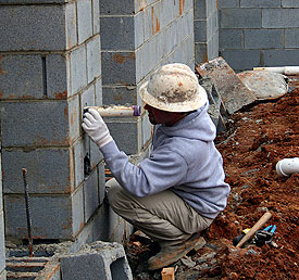 Massachusetts Building Codes - Vital on Any Project